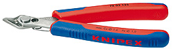 Electronic Super-Knips® KNIPEX 7803125