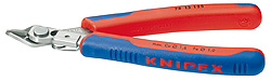 Electronic Super-Knips® KNIPEX 7813125