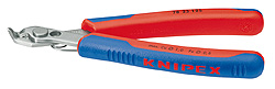 Electronic Super-Knips® KNIPEX 7823125