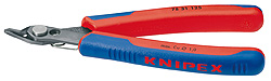 Electronic Super-Knips® KNIPEX 7831125