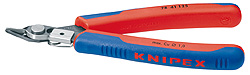 Electronic Super-Knips® KNIPEX 7841125