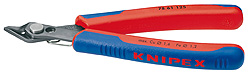 Electronic Super-Knips® KNIPEX 7861125